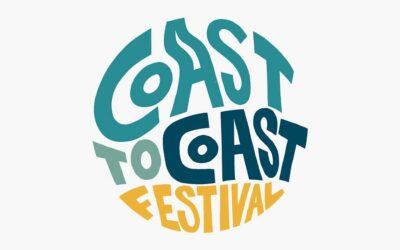 Nasce la rete dei Coast to Coast Festival