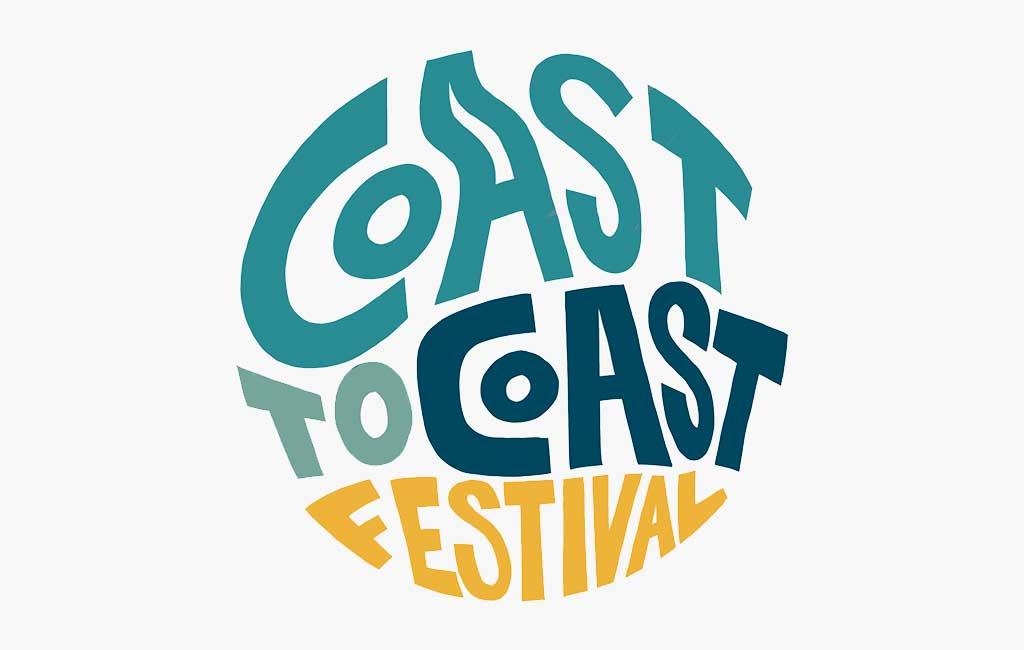 Coast to Coast Festival