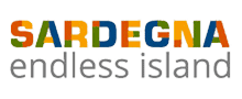 Sardegna Endless Island