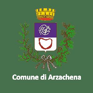 Comune di Arzachena