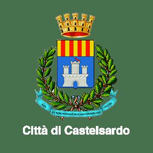 Comune di Castelsardo