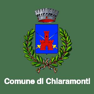 Comune di Chiaramonti