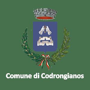 Comune di Codrongianus