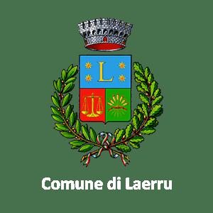 Comune di Laerru