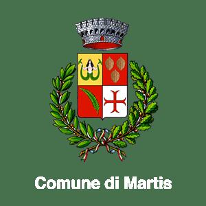 Comune di Martis