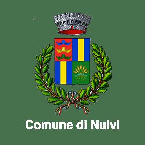 Comune di Nulvi