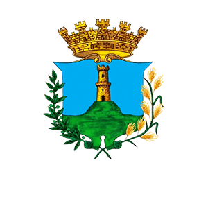 Comune di Ozieri