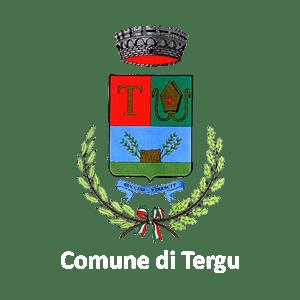 Comune di Tergu