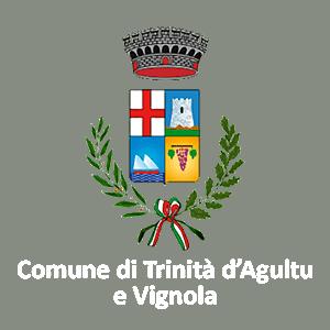 Comune di Trinità d'Agultu e Vignola