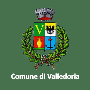 Comune di Valledoria